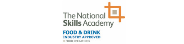The national skills agency