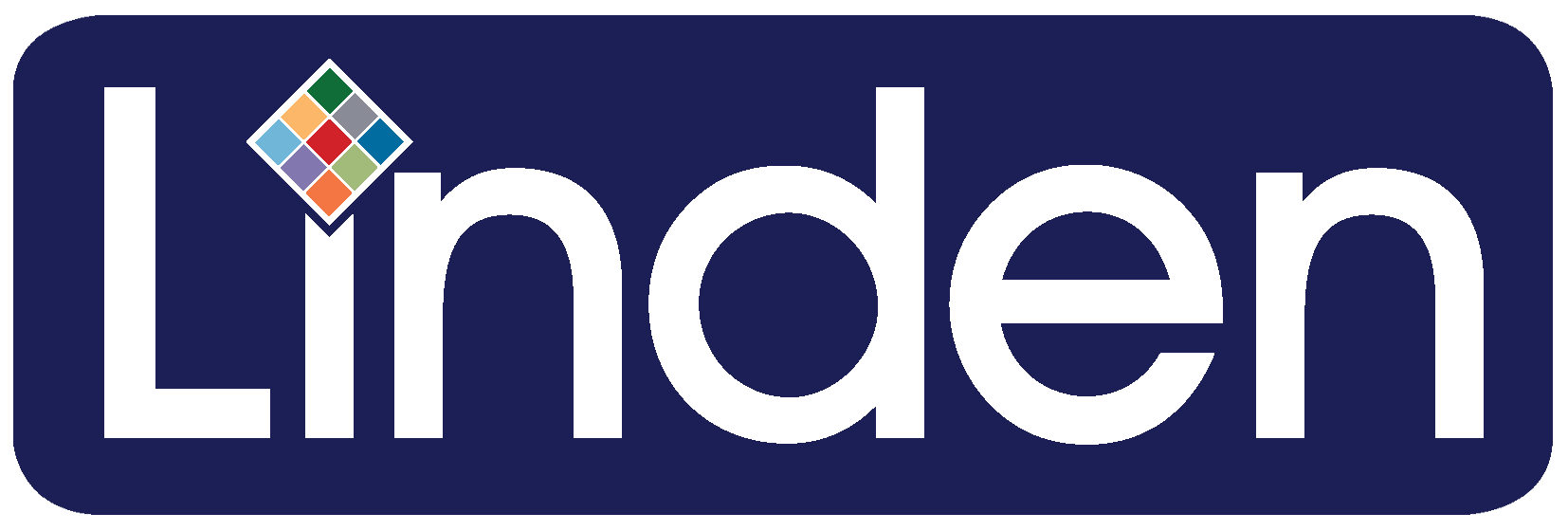 Linden Management (UK) Limited