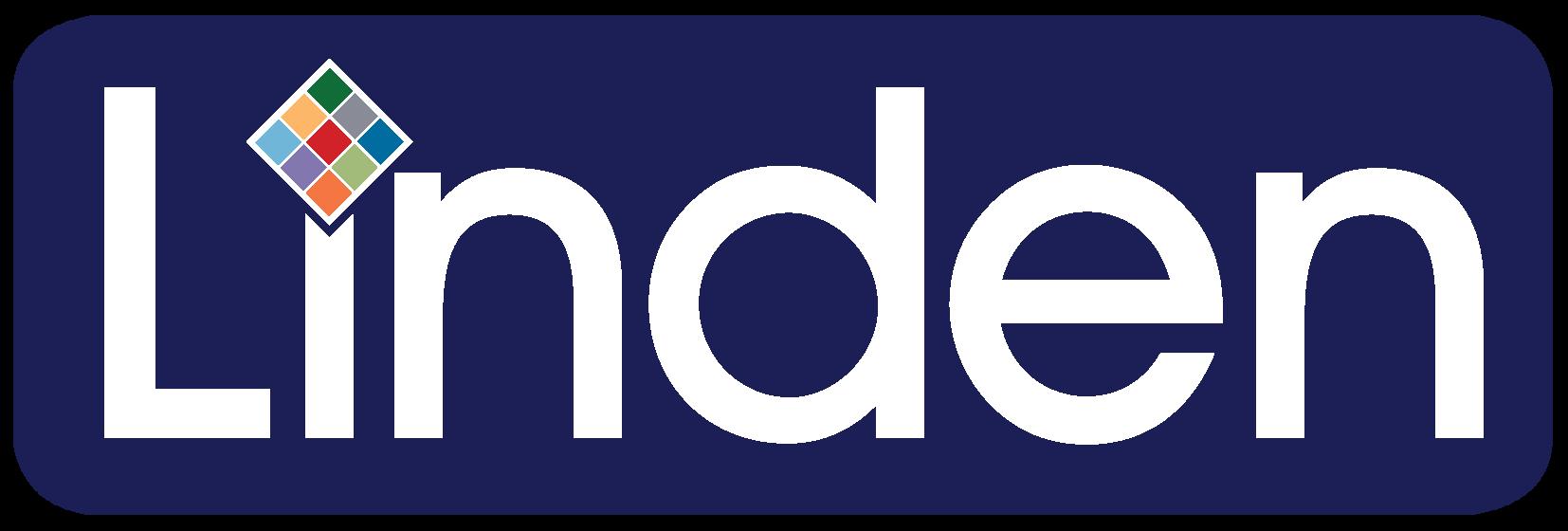 Linden Management (UK) Limited