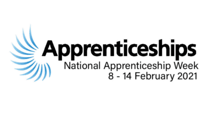 The UK government has recently announced the dates for the National Apprenticeship Week 2021.