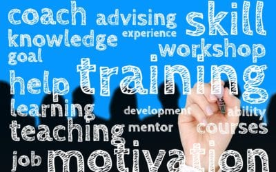 Digital Apprenticeship Service. Supporting New-to-Apprenticeship Employers.