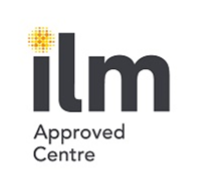 Senior Leadership and Management Level 7 Apprenticeships are now available.